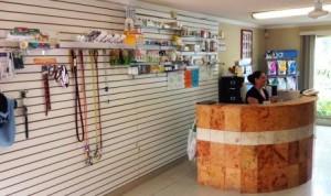 ARCOS-Clinica-Veterinaria-10