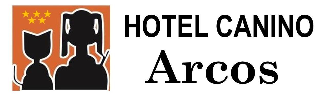 Hotel Canino Arcos